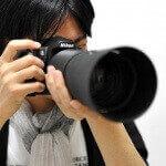 サイト外に画像をおいてWordPressで使う—Google Photos