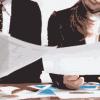 Joomla CMSをWordPressと比べる(2015)