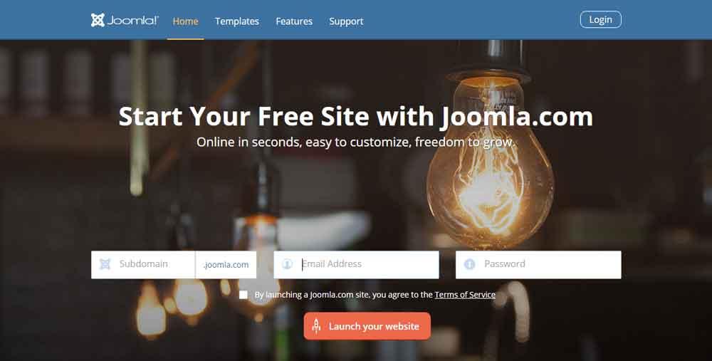 joomla-com