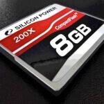 SDカードの種類、規格