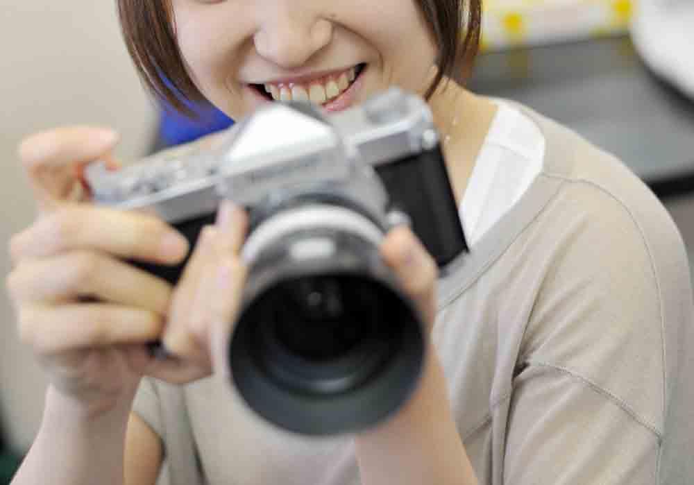 using-camera