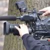 Lumixの4Kフォト、パナソニックのデジタルカメラ