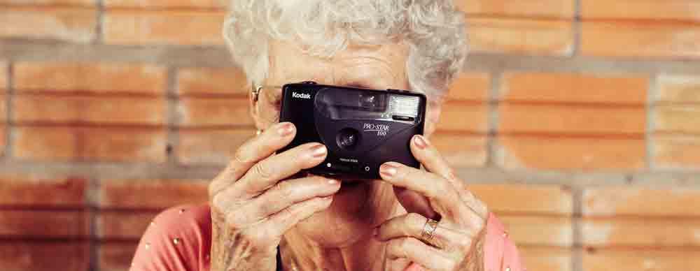viewfinder-of-cameras