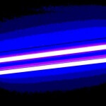 スマートフォン充電器+紫外線殺菌、PhoneSoap