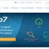 PHP 7.0対応 — WordPressは既に対応、Joomla!は3.5.0から