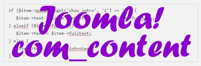edit_joomla-com_content