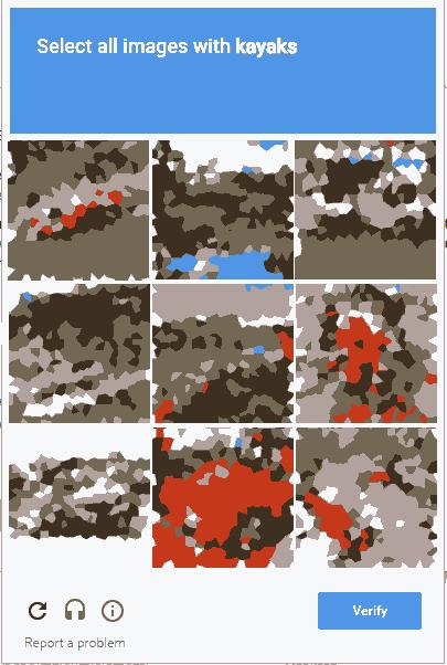 find-images-test