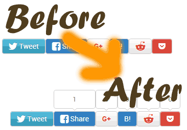 social-share-buttons-with-count