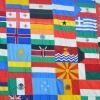 Joomla!の多言語サイト作成方法いろいろ