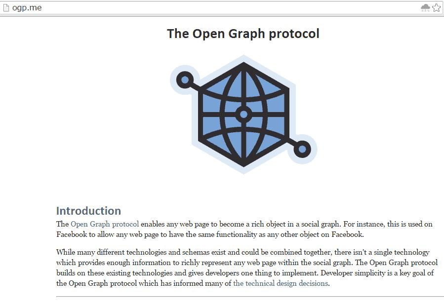 ogp-me-open-graph-protocol