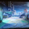 Gears of War 4ベータテストの感想(Xbox Oneゲーム)