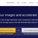 画像圧縮サイト、kraken.ioの無料版が拡充(2016/5)