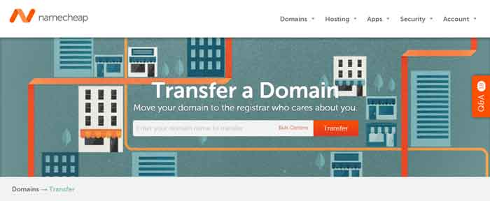 namecheap-transfer