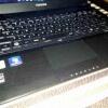 ラップトップに外付けキーボード・マウスをお勧め