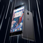 OnePlus OneにAndroid Nougatを入れる