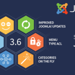 Joomla! 3.6.0が公開