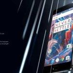 OnePlus 3が秋葉原の実店舗で販売