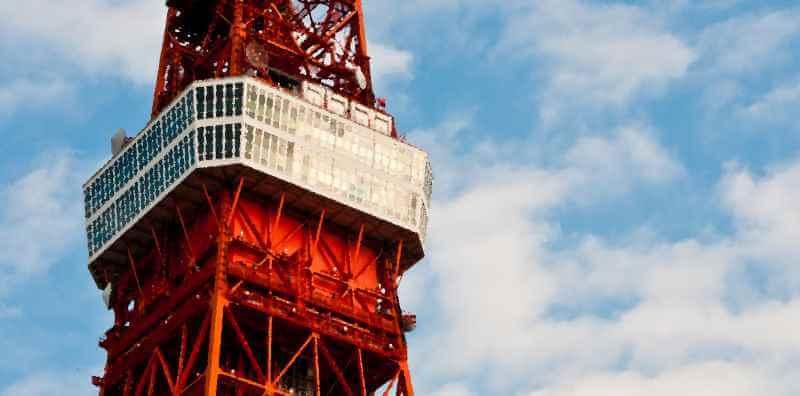 antenna-tower-tokyo