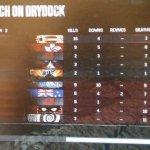 Gears of War 4の対戦モードの基本とコツ、中級者になるために