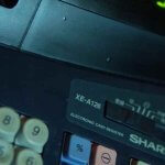 表に出ない「WHOIS情報代理公開」機能の違い—ドメインレジストラ