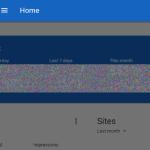 Joomlaでアドセンスを貼っていた方法