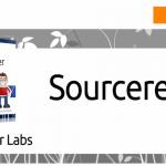 HTML内にスクリプトを埋め込めるSourcererプラグイン