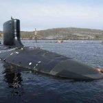 アメリカの新しい潜水艦にXBOXコントローラーが採用