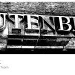 Gutenbergを無効化した