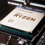 第4世代Ryzen(Zen3)搭載のパソコンを買いたい