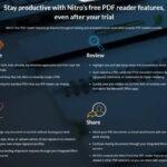 Nitro Pro―結構不安定