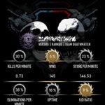 Gears 5の次にやるゲーム・・・